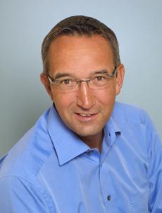 Achim Hirsch